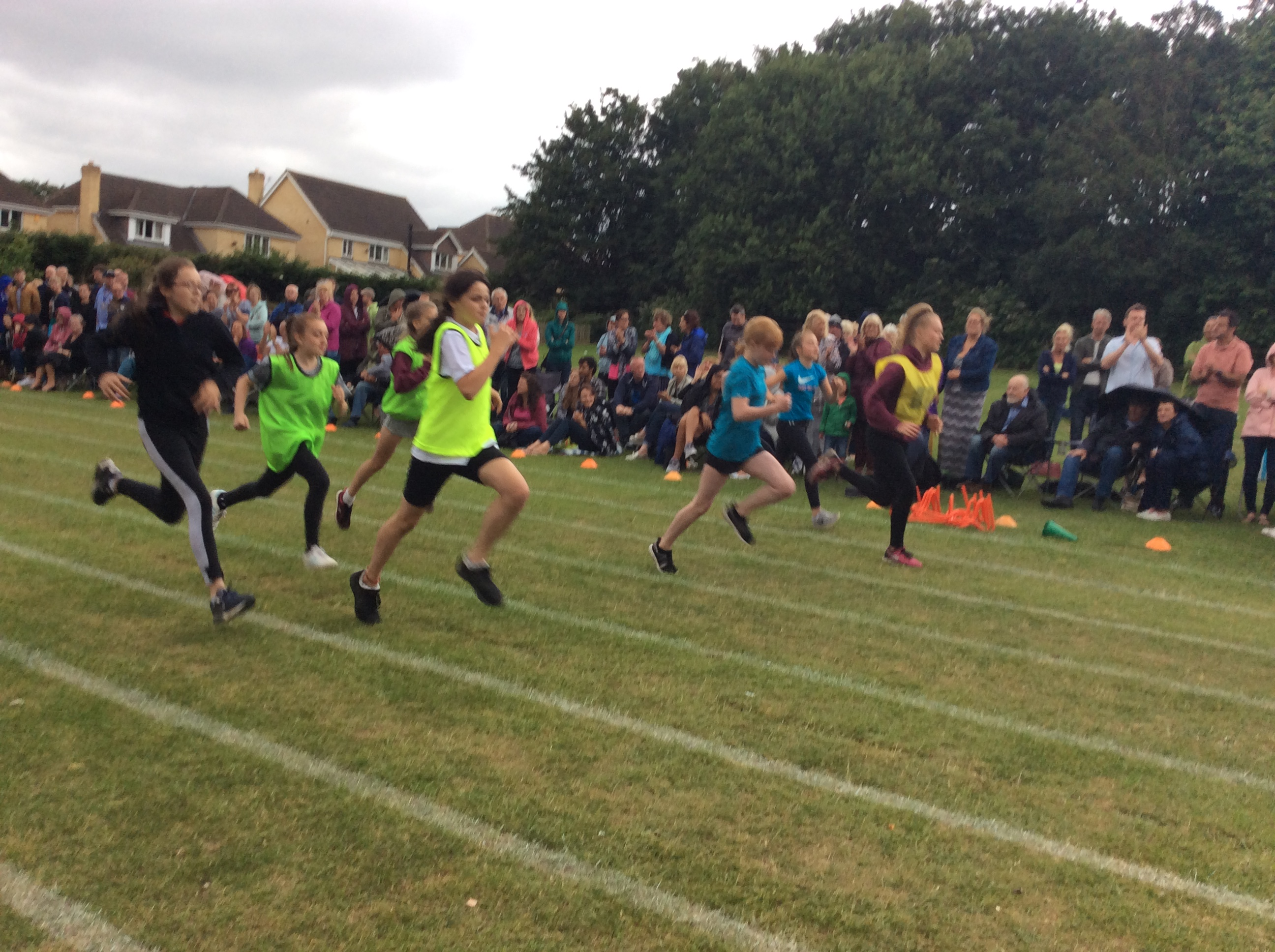 Pupil Premium and Sports Funding